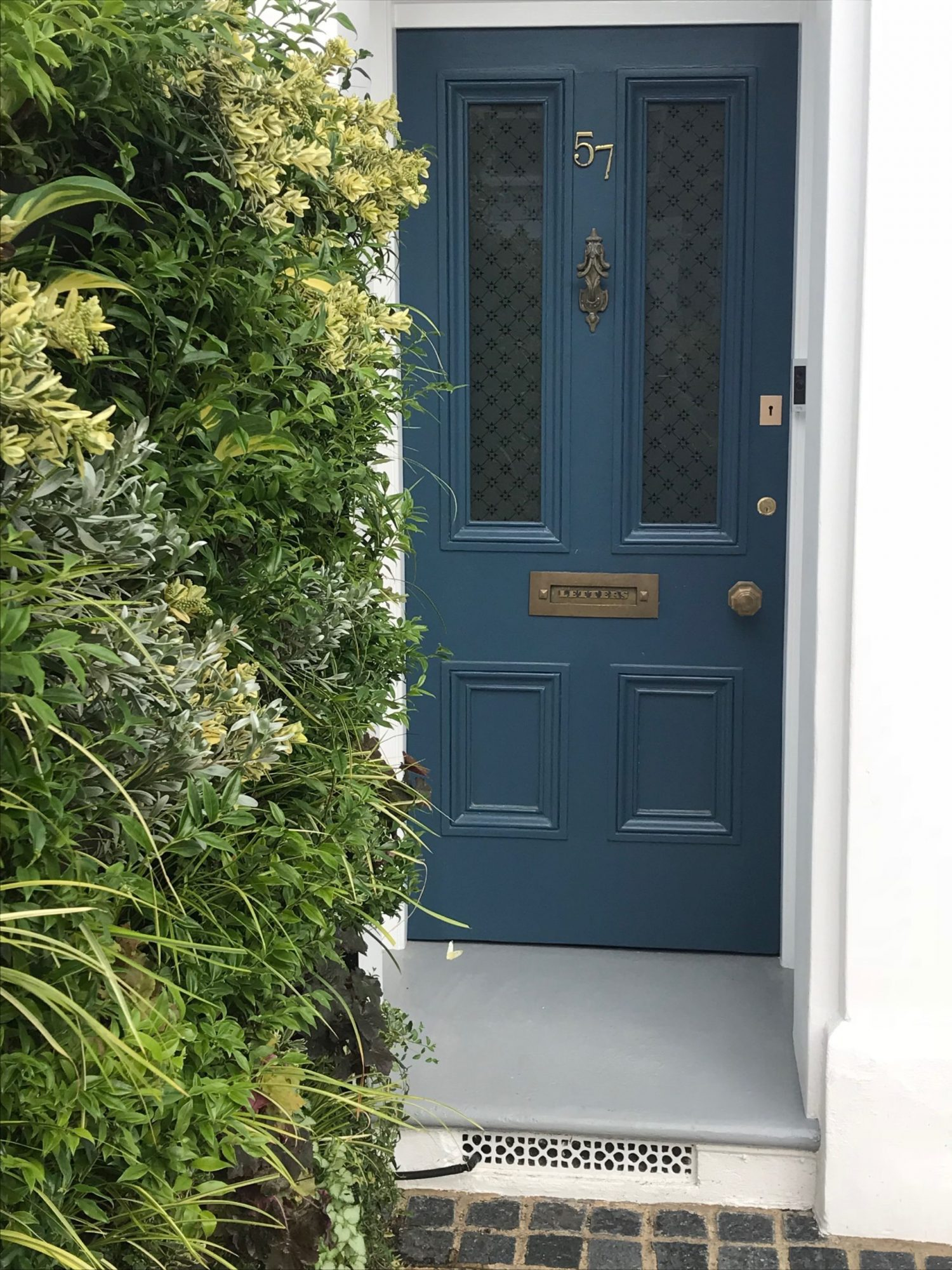 Transform your home with PlantBox